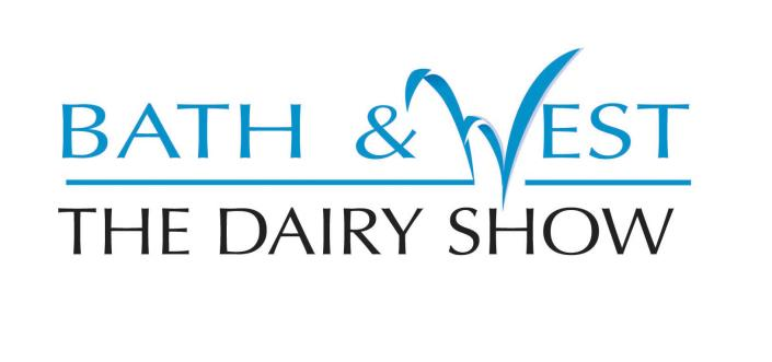 The Dairy Show 2017