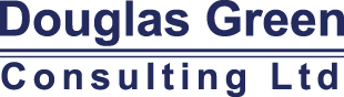 Douglas Green Consulting Limited