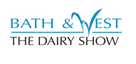 The Dairy Show at The Bath and West Showground